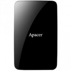 Apacer AC233 3TB 2.5