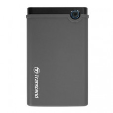 Внешний карман Transcend StoreJet 25CK3 для 2.5
