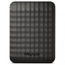 Seagate Maxtor 1TB USB 3.0 (STSHX-M101TCBM) Black