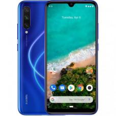Xiaomi Mi A3 4/128GB Not just Blue