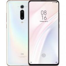 Xiaomi Mi 9T Pro 6/128GB White