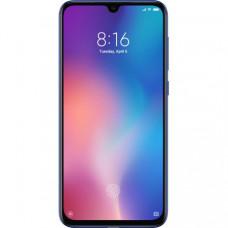Xiaomi Mi 9 SE 6/128GB Ocean Blue
