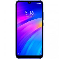 Xiaomi Redmi 7 3/32GB Comet Blue