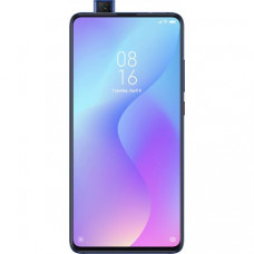 Xiaomi Mi 9T 6/64GB Glacier Blue